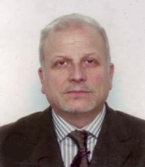 Alberto Morici