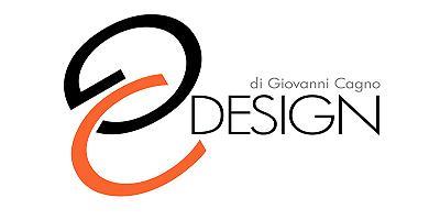CG Design di Giovanni Cagno