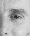 Davide Ronchi
