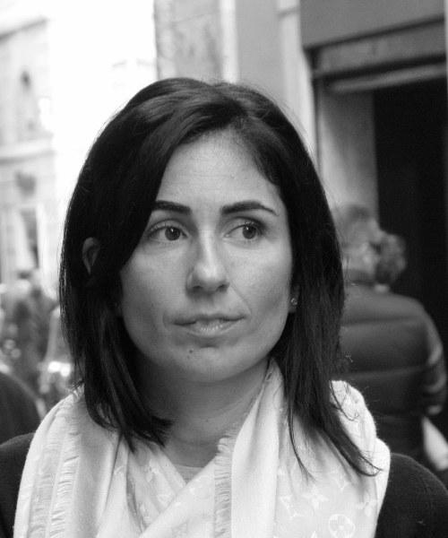 Gabriella  Acocella