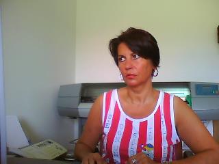 Martina  Cornaggia