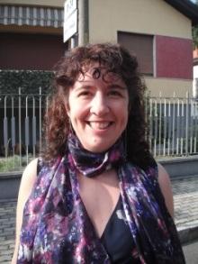 Monica  Crepaldi