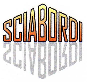 Sciabordi s.a.s.