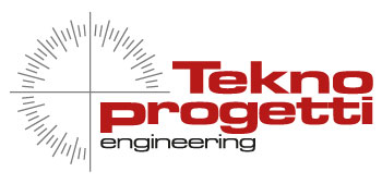 Teknoprogetti engineering s.r.l.