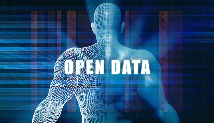 Gli open data Inail: lettura integrata del mercato del lavoro