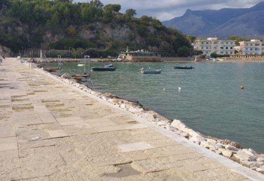 Architetti: Lazio, ripresa del settore delle costruzioni
