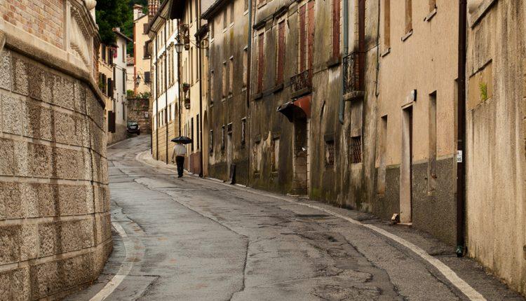 In Veneto l'80% degli istituti scolastici è accessibile ai disabili