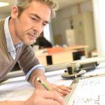 Cosa comporta l'accordo tra architetti e UNI