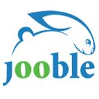 Jooble Jobs