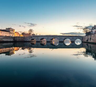Emilia Romagna, gli immobili pubblici aprono le porte agli investitori