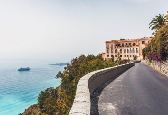Architetti siciliani: tutti i numeri di una crisi geografica!