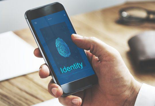 Come ottenere e richiedere un account Spid digitale?