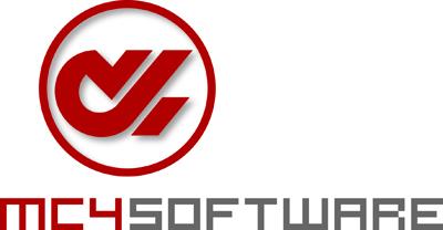 Mc4Software – Strumenti integrati per la progettazione tecnica