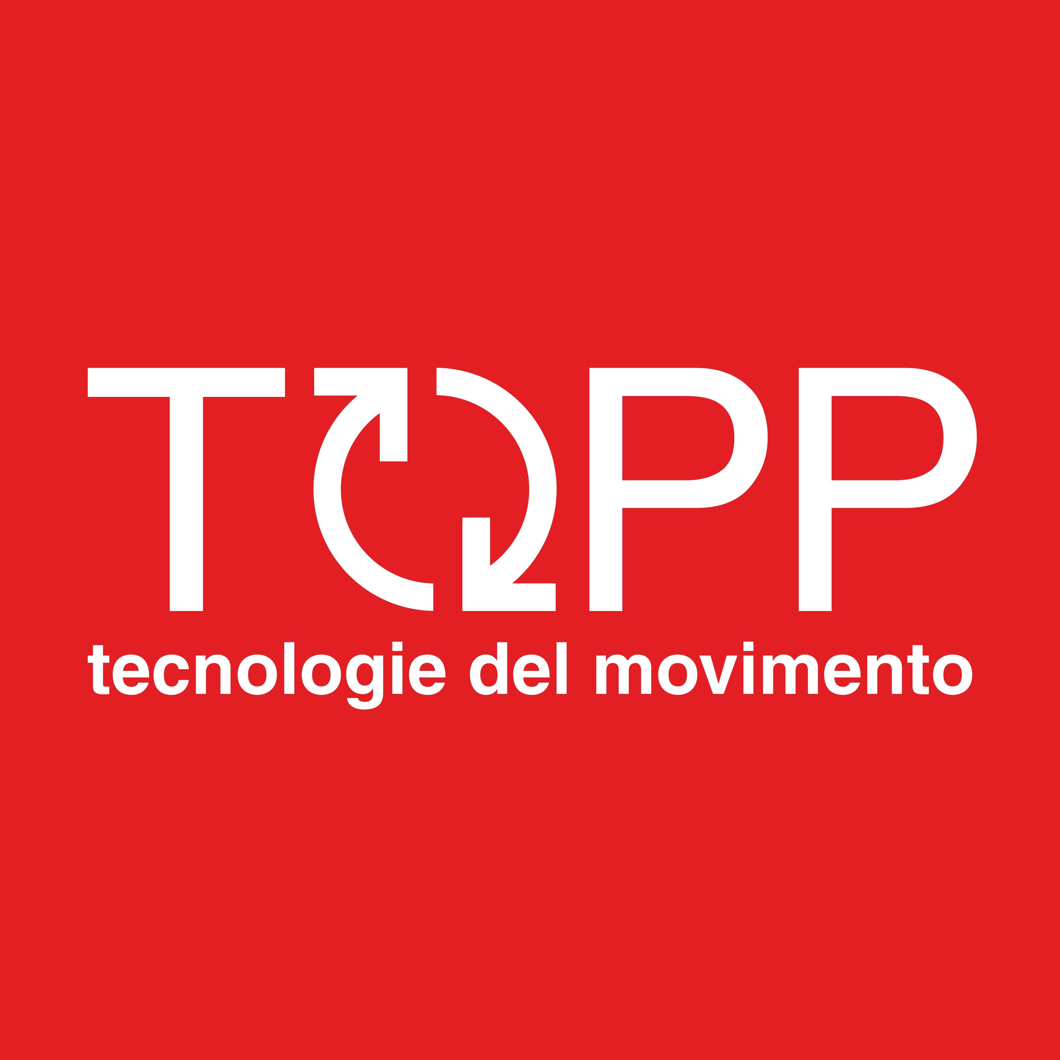 TOPP S.r.l.