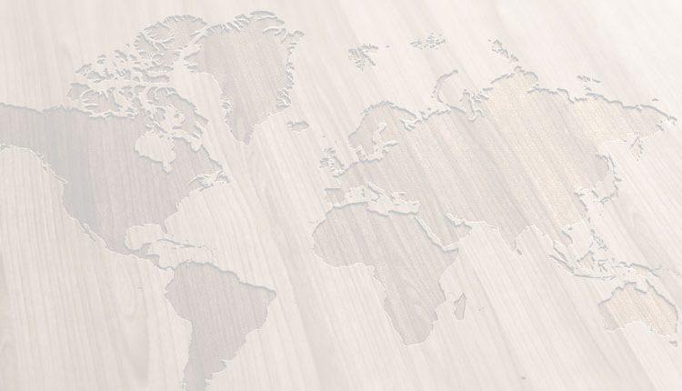 Xylexpo 2018: cosa dobbiamo aspettarci per la settima edizione?