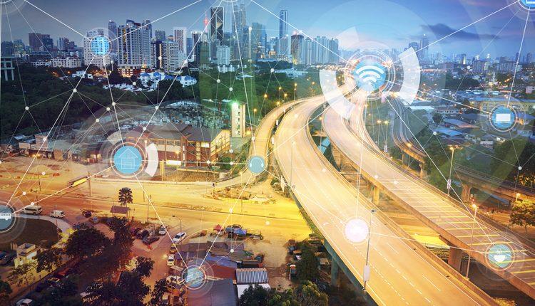 Un percorso nazionale per lo sviluppo della Smart City