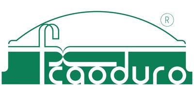 CAODURO® S.p.A.