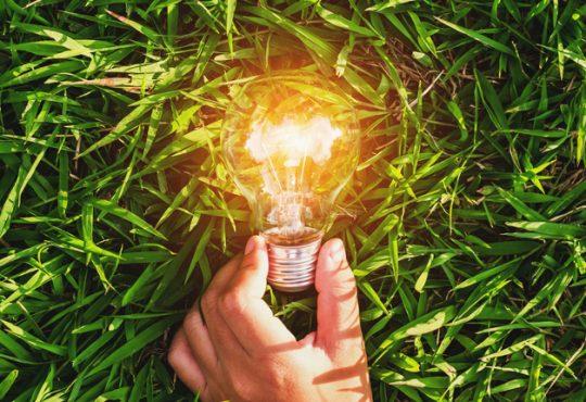 Ricerca: ENEA, nasce il - campus delle energie -
