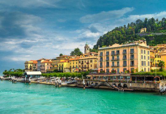 Fiaip: costituita a Roma la cabina di regia per il settore turistico