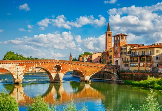 Regolamento Edilizio Tipo Regione Veneto