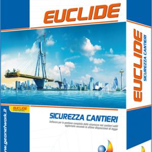 Euclide Sicurezza