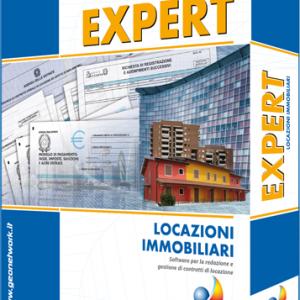 Expert Locazioni Immobiliarii-2015