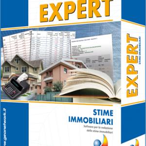 Expert Stime Immobiliari