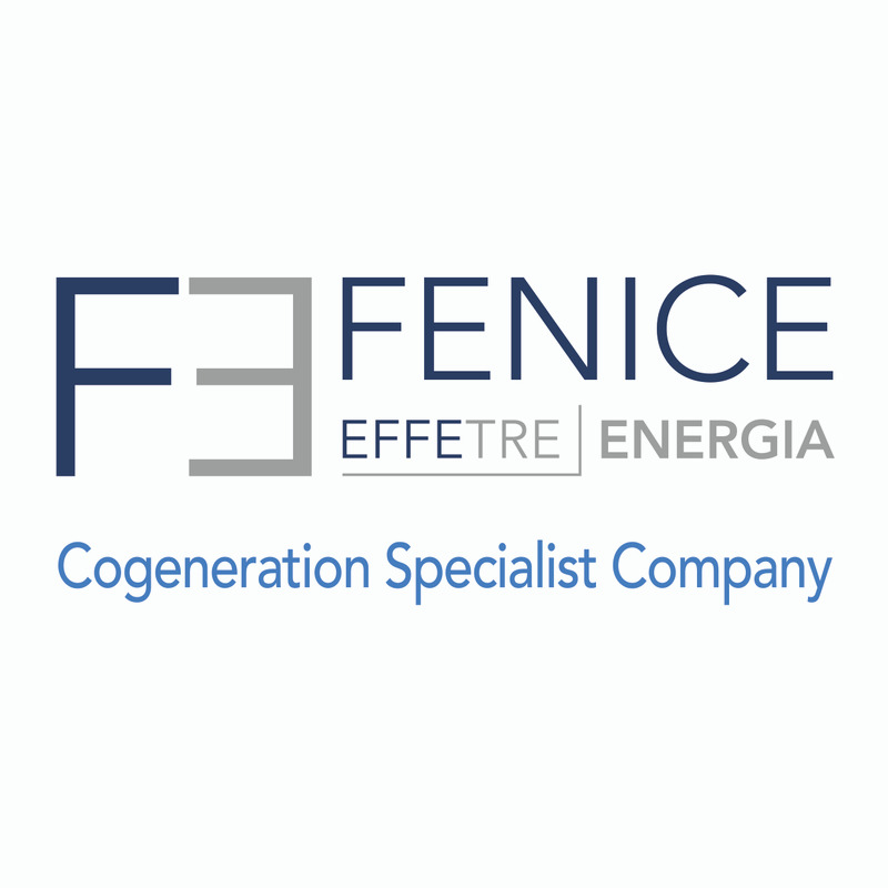 Effetre Fenice Energia Srl