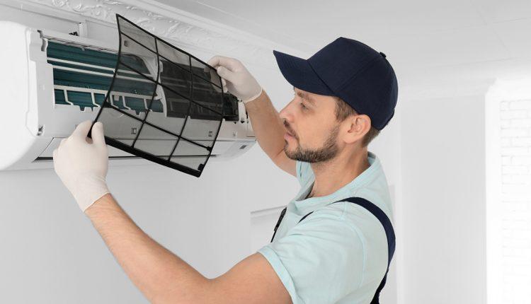 Climatizzatori domestici: cosa controllare prima della stagione estiva?