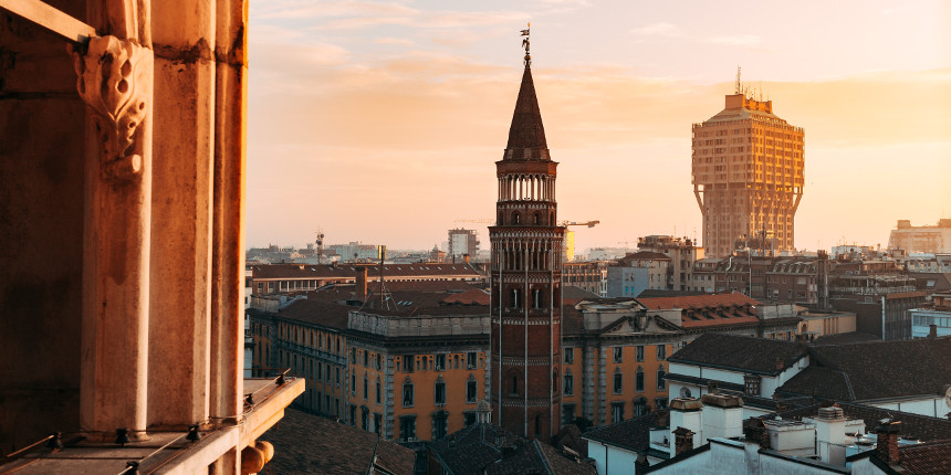 Crescono i dati occupazionali del Politecnico di Milano