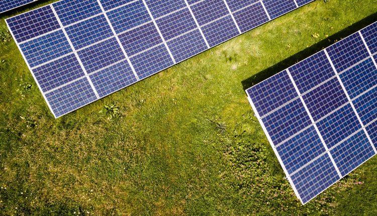 Italia Solare VS Regione Sicilia: rivedere moratori impianti FER
