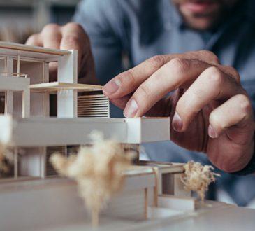 Giuseppe Cappochin sul Congresso Nazionale degli Architetti