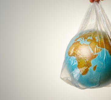 Il concorso per le scuole - Immagini per la Terra -