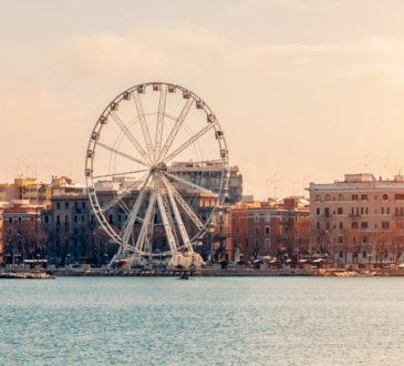 Piano Azione Nazionale città sostenibili: congresso nazionale architetti