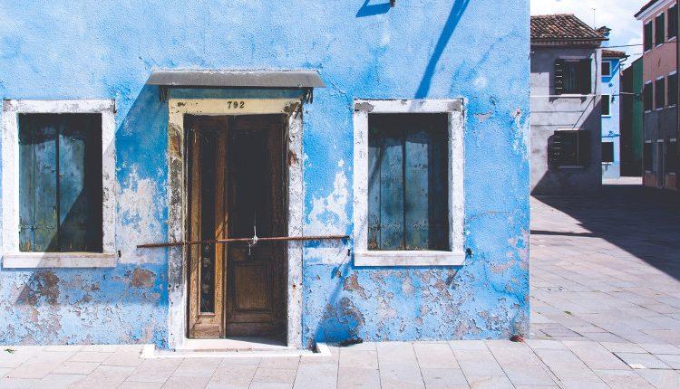 Mutui e finanziamenti acquisto casa: gli ultimi dati aggiornati!