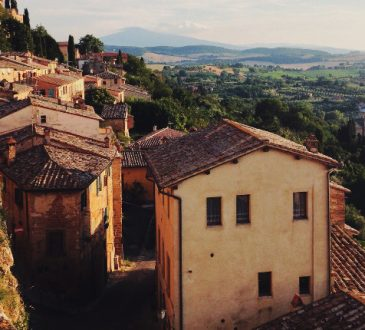 Abruzzo, ritirato progetto Di Matteo. La soddisfazione dell'Inu
