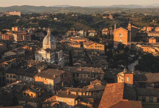 Fondi bando periferie: scontro aperto Governo Architetti