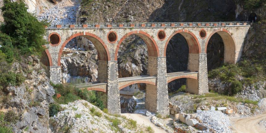 Check-updi tutti i ponti toscani, intesa Regione, Upi, Città Metropolitana