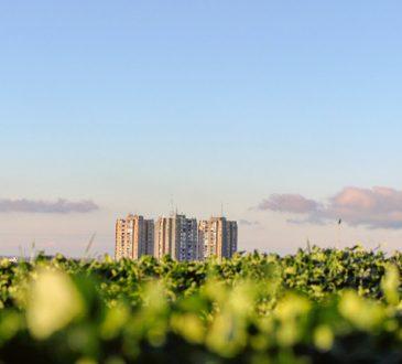 Iniziata lunedi 24 settembre la settimana mondiale dei green building