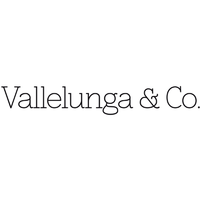 VALLELUNGA & CO. Srl