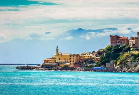 Liguria: 5 milioni per eco-efficienza strutture pubbliche