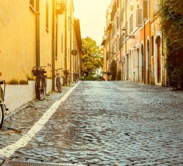 Rigenerazione urbana e qualità delle costruzioni: incontro al Mibact