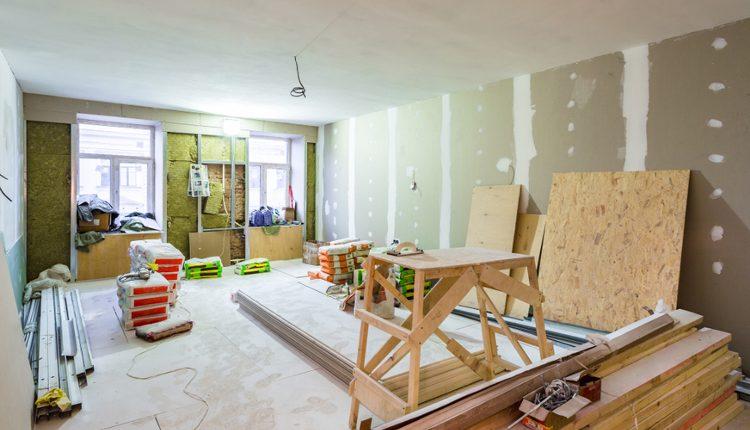 Indicazioni CGIA Mestre per beneficiare del bonus ristrutturazioni del 5