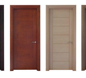 Pubblicata la norma UNI EN 14351-2 su porte interne pedonali