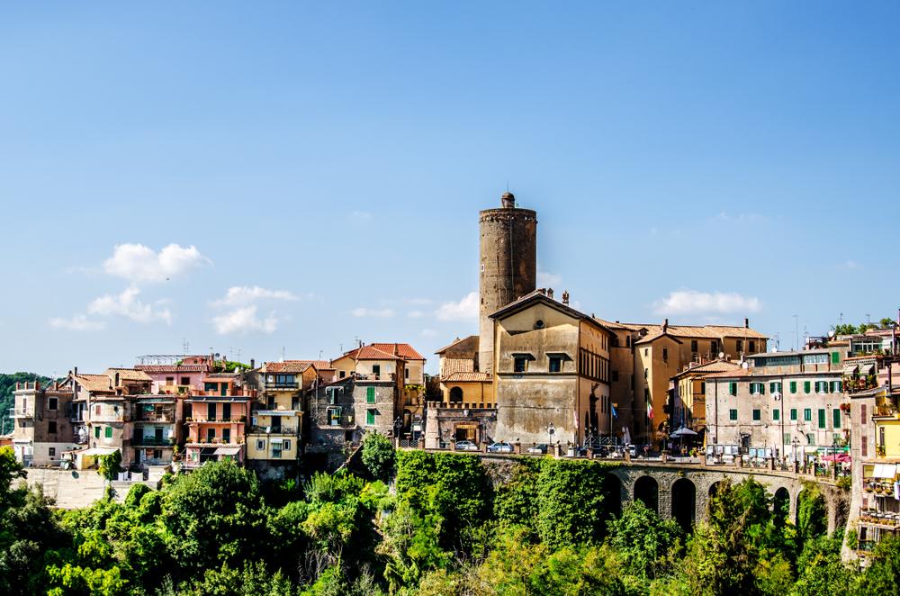 Innovazione: la Regione Lazio premia la ricerca ENEA