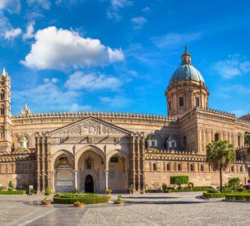 Architetti di Palermo: da annullare gli atti dell'ufficio progettazione regionale