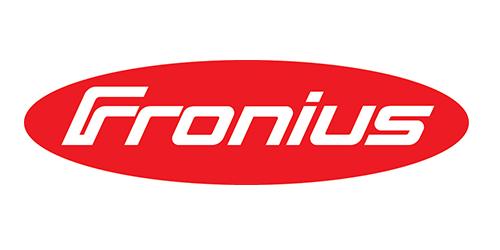 FRONIUS ITALIA S.R.L.