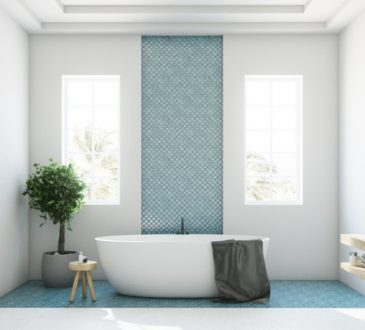 Apparecchi sanitari per il bagno: tre nuove norme UNI EN