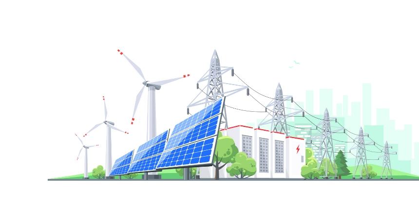 Autoconsumo e comunità energetiche, il governo si adegui alla UE
