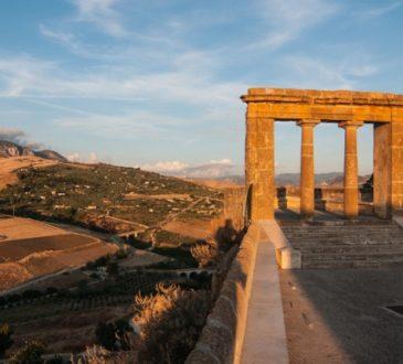 Interventi sugli edifici storici: Governo e regione Sicilia ai ferri corti!